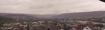 lohr-webcam-19-11-2019-14:10