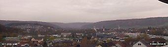 lohr-webcam-19-11-2019-14:40
