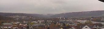 lohr-webcam-19-11-2019-15:10