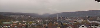lohr-webcam-19-11-2019-15:20