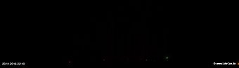 lohr-webcam-20-11-2019-02:10