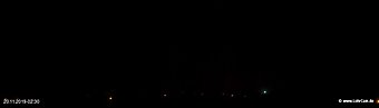 lohr-webcam-20-11-2019-02:30