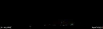 lohr-webcam-20-11-2019-02:50