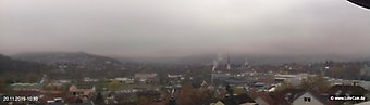 lohr-webcam-20-11-2019-10:10