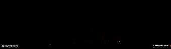lohr-webcam-22-11-2019-00:00