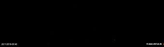 lohr-webcam-22-11-2019-00:40