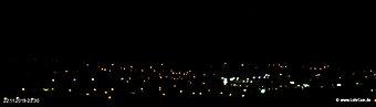 lohr-webcam-22-11-2019-23:30