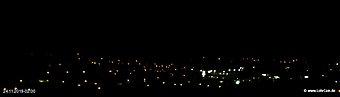 lohr-webcam-24-11-2019-02:00