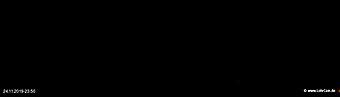 lohr-webcam-24-11-2019-23:50