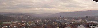 lohr-webcam-27-11-2019-14:40