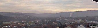 lohr-webcam-27-11-2019-15:50