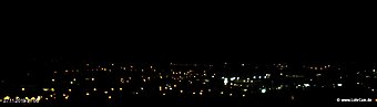 lohr-webcam-27-11-2019-21:00