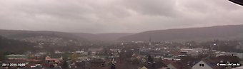 lohr-webcam-29-11-2019-09:00