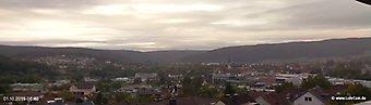 lohr-webcam-01-10-2019-08:40