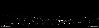 lohr-webcam-02-10-2019-03:10