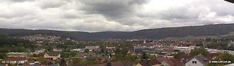 lohr-webcam-02-10-2019-13:40