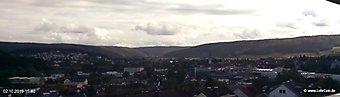 lohr-webcam-02-10-2019-15:40