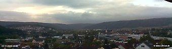 lohr-webcam-03-10-2019-08:30