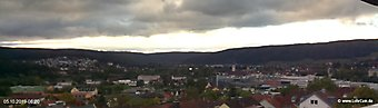 lohr-webcam-05-10-2019-08:20