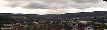 lohr-webcam-05-10-2019-10:10