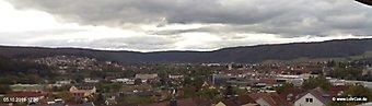 lohr-webcam-05-10-2019-12:30