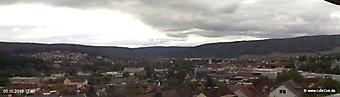 lohr-webcam-05-10-2019-12:40