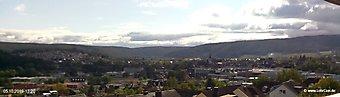 lohr-webcam-05-10-2019-13:20