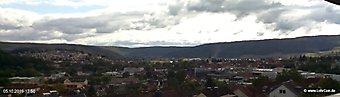 lohr-webcam-05-10-2019-13:50
