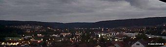 lohr-webcam-05-10-2019-19:10