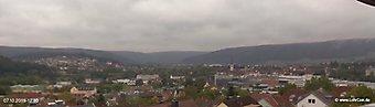 lohr-webcam-07-10-2019-12:10