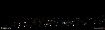 lohr-webcam-07-10-2019-22:10