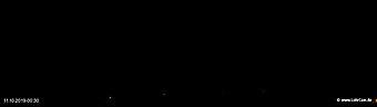 lohr-webcam-11-10-2019-00:30