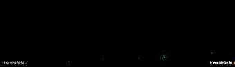 lohr-webcam-11-10-2019-00:50