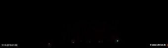 lohr-webcam-11-10-2019-01:00