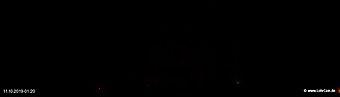lohr-webcam-11-10-2019-01:20