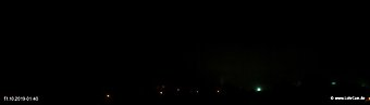 lohr-webcam-11-10-2019-01:40