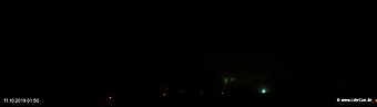lohr-webcam-11-10-2019-01:50
