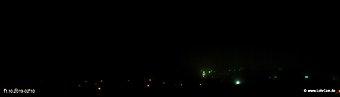 lohr-webcam-11-10-2019-02:10
