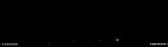 lohr-webcam-11-10-2019-02:30
