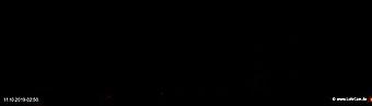 lohr-webcam-11-10-2019-02:50