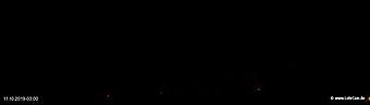 lohr-webcam-11-10-2019-03:00