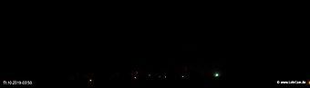 lohr-webcam-11-10-2019-03:50