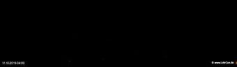 lohr-webcam-11-10-2019-04:00