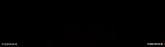 lohr-webcam-11-10-2019-04:10