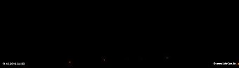 lohr-webcam-11-10-2019-04:30