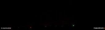 lohr-webcam-11-10-2019-05:50