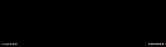 lohr-webcam-11-10-2019-06:20