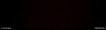 lohr-webcam-11-10-2019-06:30