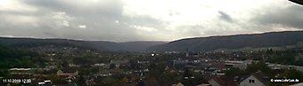 lohr-webcam-11-10-2019-12:10