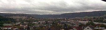 lohr-webcam-11-10-2019-12:40